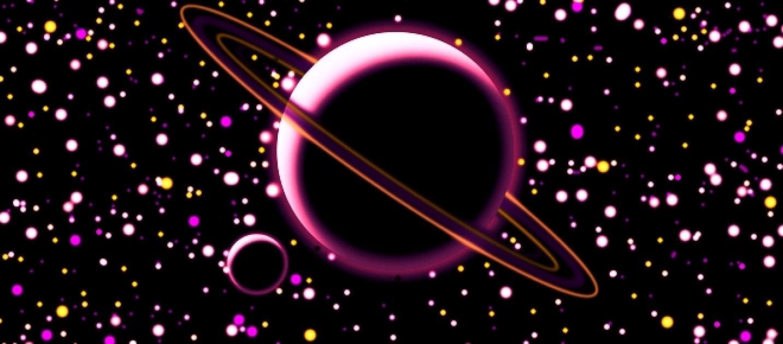 oroscopo maggio '16: vergine, bilancia, scorpione, sagittario