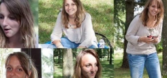 A jovem foi estrangulada e esfaqueada pelo colega