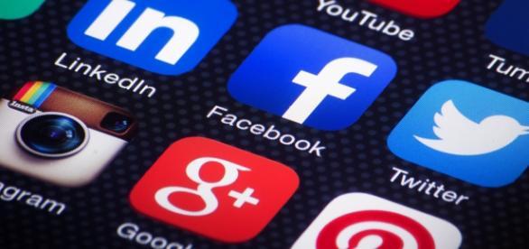 Aplicaciones android que deberías tener en tu celular