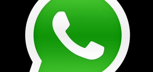 Bloqueio do Whatsapp deve atingir mais de 100 milhões de brasileiros