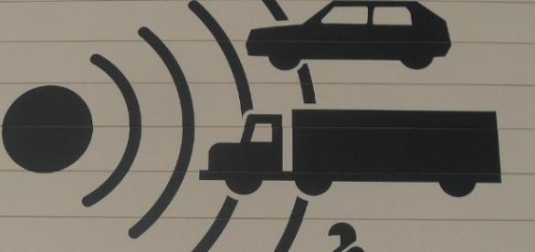 Los nuevos radares multarán casi que por cualquier infracción