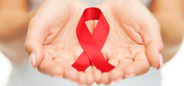 O estudo da África do Sul é uma avanço na prevenção do HIV.