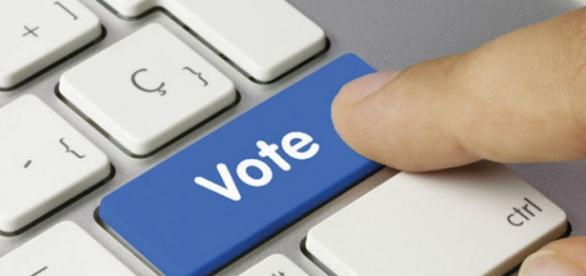 Scăpăm oare de fraudele electorale?
