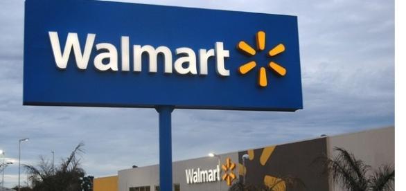 Walmart, Carrefour e Pão de açúcar estão contratando