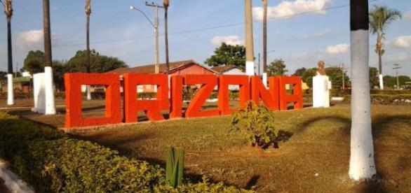 A prefeitura de Orizona, Goiás, oferece concurso para vários cargos