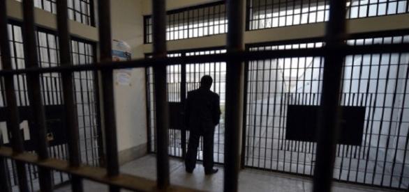 Amnistia ed indulto ultime news al 5 aprile