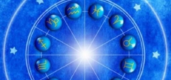 Horoscopul zilei de 5 aprilie 2016