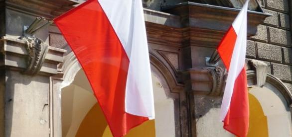 Nauka patriotyzmu w polskich szkołach