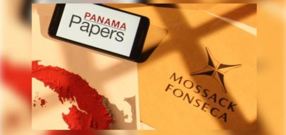 Panama Papers tem brasileiros envolvidos
