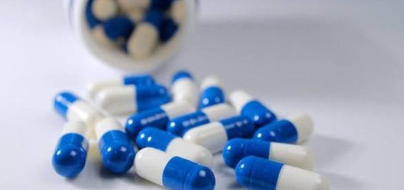 Pílula do Câncer tem sua fabricação e distribuição suspensa (Foto: Reprodução/Exame)
