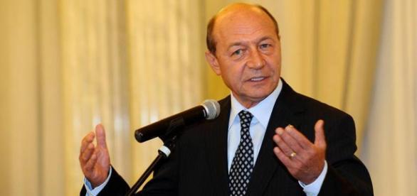 Trăian Băsescu a eșuat în toate promisiunile făcute