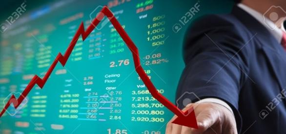 Wszystkie podstawowe wskaźniki makroekonomiczne Białorusi idą w dół