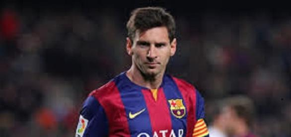 Cómo entender el caso de Messi en Panamá Papers.