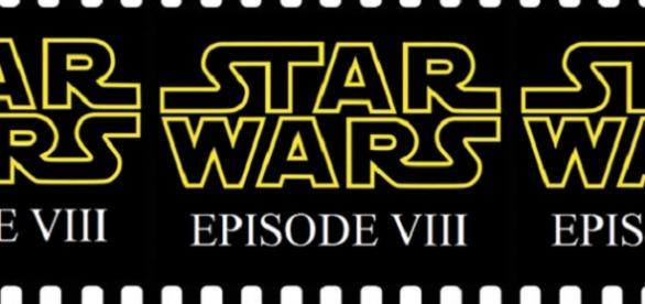 Filtran la primera imagen de Maz Kanata en el set de rodaje de 'Star Wars: Episodio 8'