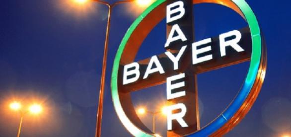 Foto/Divulgação: Bayer Brasil. Se é Bayer, é bom!
