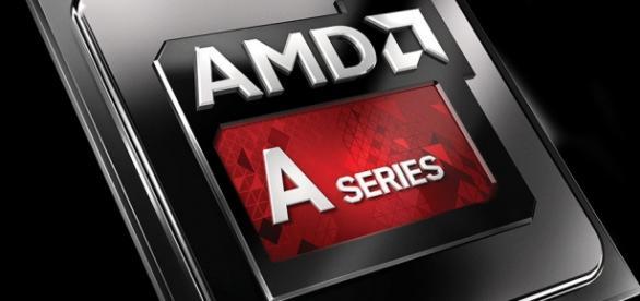Los nuevos procesadores AMD Bristol Ridge serán presentados oficialmente en el Computex Taipei