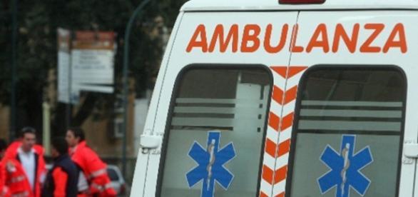 O badantă a salvat un om de la moarte