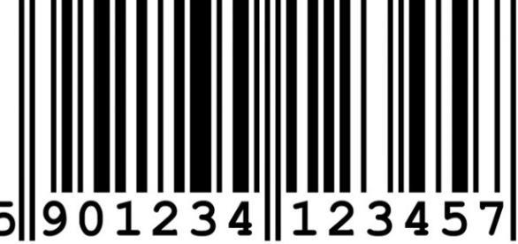 Polski kod kreskowy zaczyna się od cyfr 590