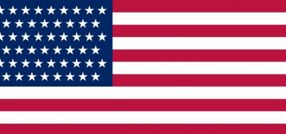 Primarie Usa 2016: tutti contro tutti nello stato di New York
