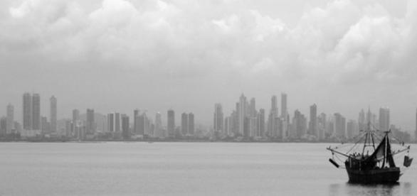 Qué dicen los Papeles de Panamá