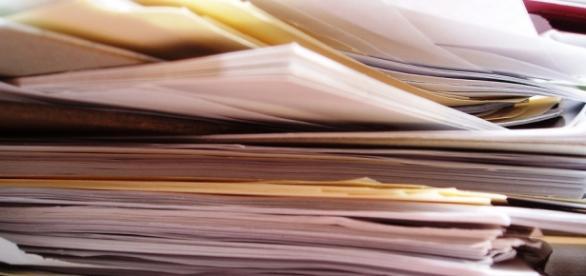 Um CV mal escrito pode ser o que te impede de conquistar um emprego.