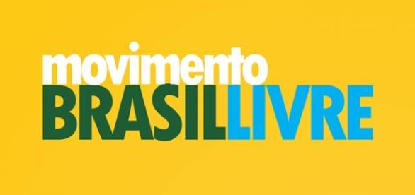 Movimento Brasil Livre lançará candidatos pelo DEM