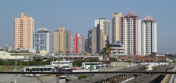 Prefeito de Mogi das Cruzes, cidade de São Paulo, pode receber o mesmo salário que a presidente da República Dilma Rousseff.