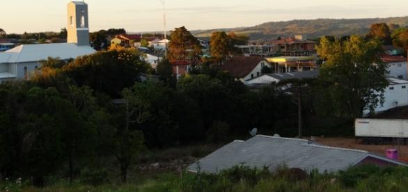 Prefeitura de Celso Ramos, SC, tem vaga de até R$ 14.820,52