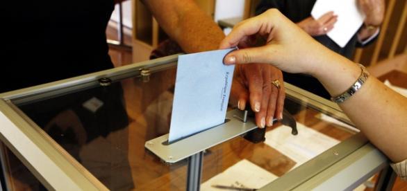 Referendum trivelle del 17 aprile