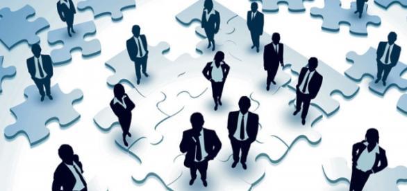 Restrukturyzacja przedsiębiorstw