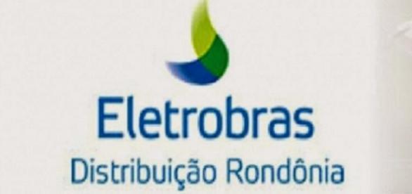 ELETROBRÁS. Imagem: tapajosemfoco.blogspot.pt