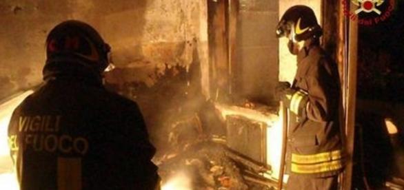 Încă planează suspiciuni asupra crimei din Salerno