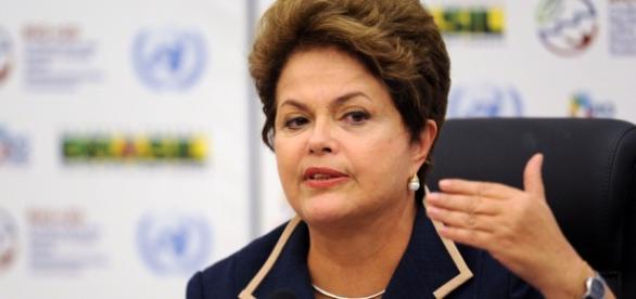 Revelações de ex-executivo da Andrade complica Dilma