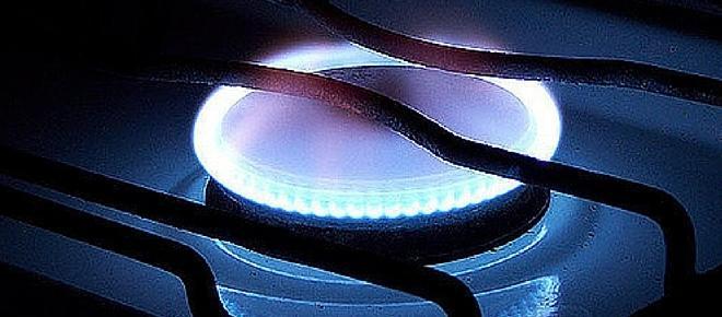 Consejos para ahorrar gas en casa