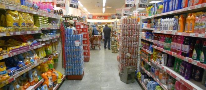 Organizaciones llaman a un boicot a los supermercados