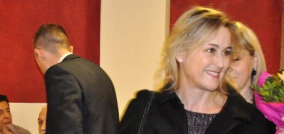 Deborah Bergamini (FI) su carceri e rimpatrio, amnistia e indulto