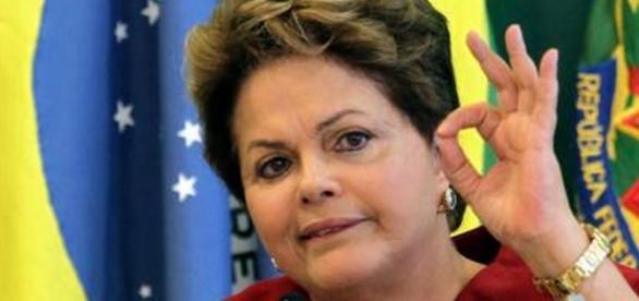 Dilma é eleita a líder mais decepcionante do mundo