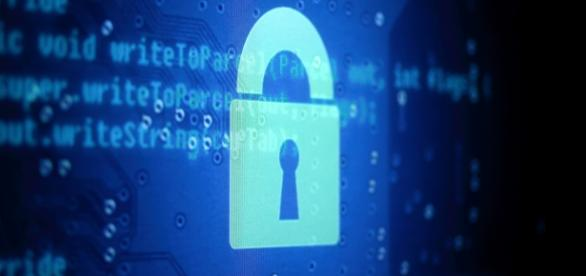 Encryption proponents upset with potential new bill. Yuri Samoilov/Flickr.