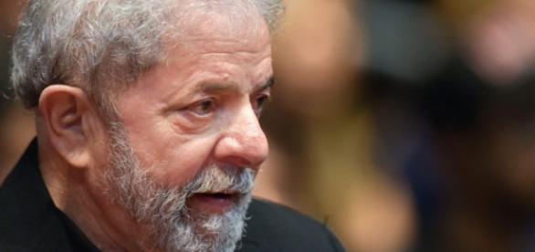 Ex-presidente Lula presta novo depoimento à Procuradoria-Geral da República