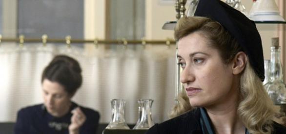 Filme Violette aborda relação da autora com Simone de Bevouir