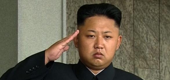 il dittatore nordcoreano Kim Jong-un sarebbe pronto a colpire gli Stati Uniti con missili a testata nucleare
