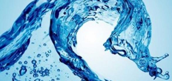 La gestione idrica tra i temi della campagna elettorale a Noto