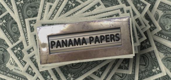 Polémica internacional por Panama Papers