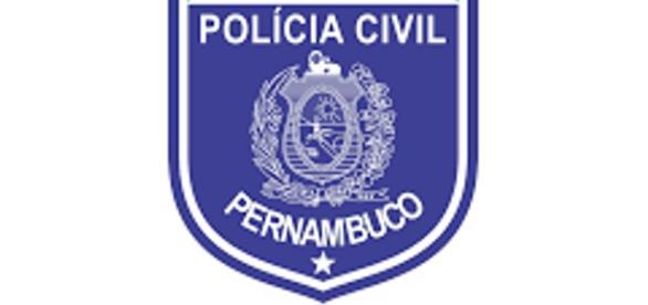 Polícia Civil de Pernambuco. Faça parte você também
