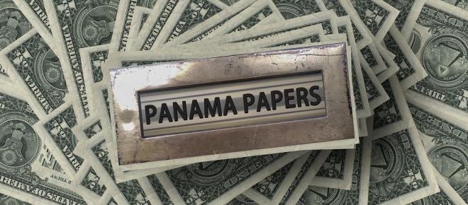 ¿Qué son los famosos Panama Papers?