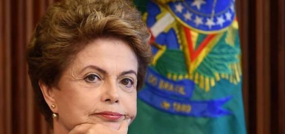 Dia 17 começa a batalha do impeachment para a presidente Dilma