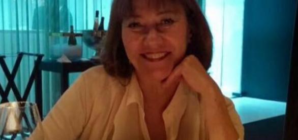 Mirian Dutra muda depoimento na Polícia Federal