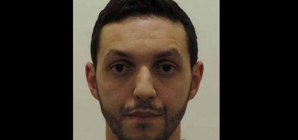 Mohamed Abrini foi preso nas redondezas de Bruxelas