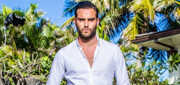 Nikola a fait des ravages à Hawaï, mais pas dans la villa !
