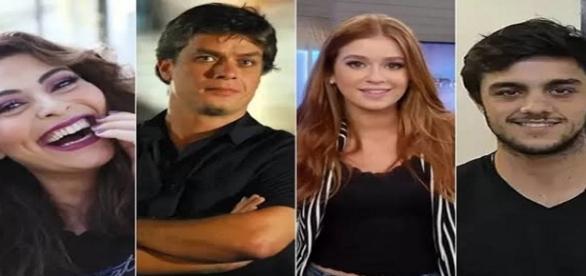 Resumo trama das 19h da Rede Globo